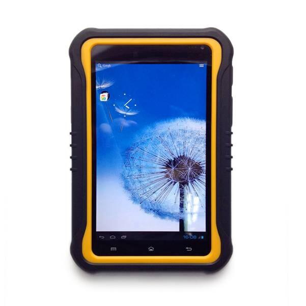 安卓的工业平板PDA定制电力专用平板电脑工控工厂