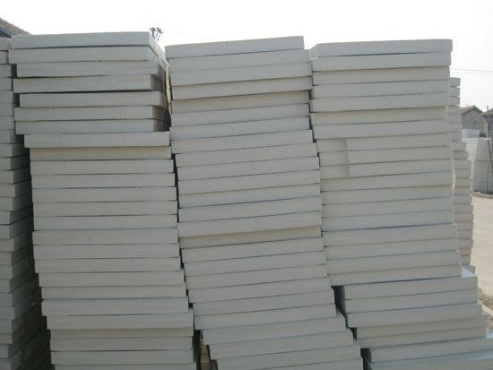 供应XPS挤塑保温板 佛山挤塑板厂家