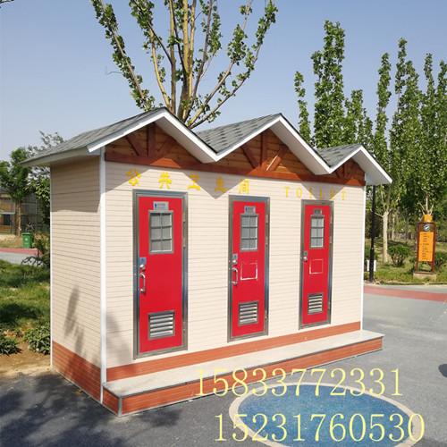 墙体结构 钢架结构:立面,屋顶支撑规格均采用≥100mm×50mm×4mm 镀