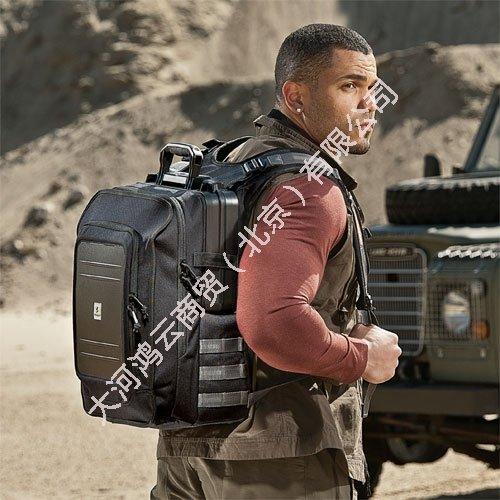 背包尺寸符合tsa标准