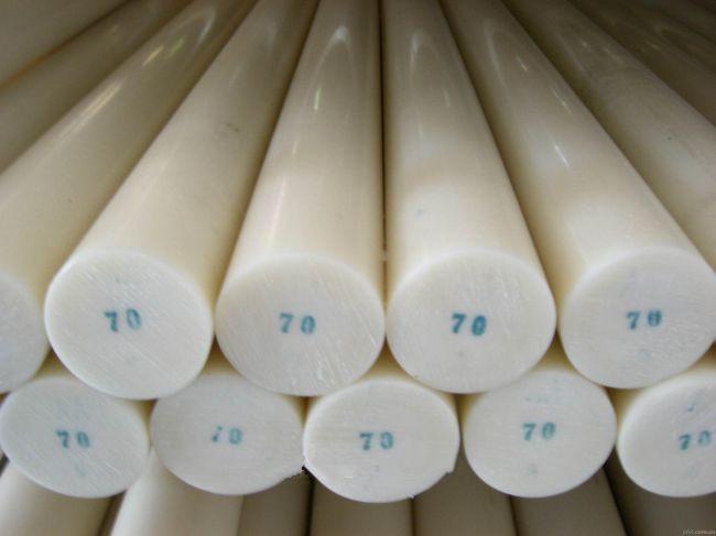 合成树脂中的一种,又名聚甲醛树脂