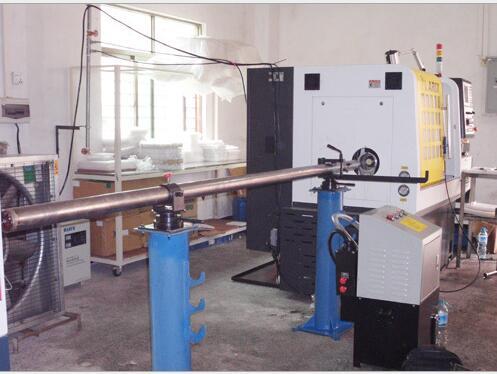 数控机床送料机厂家供应,广东专业的数控机床送料机哪里有供应