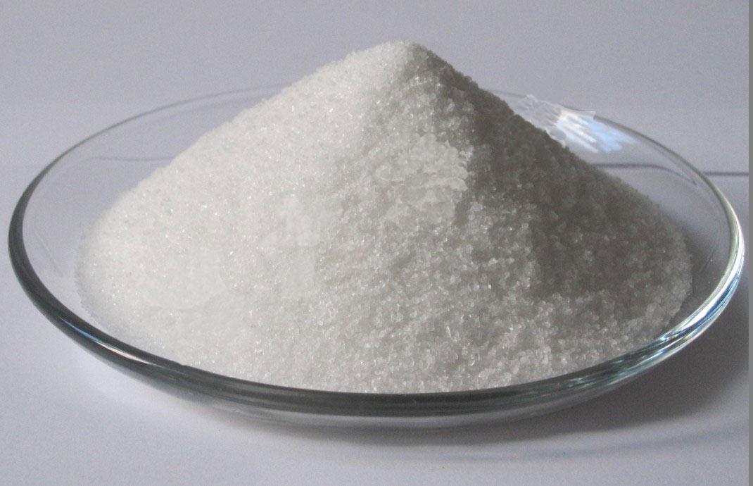 四川聚丙烯酰胺用途
