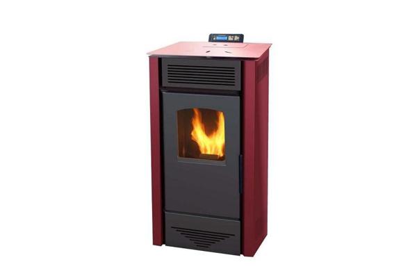 供应生物质锅炉 生物质锅炉余热锅炉 生物质锅炉生物质蒸汽发生器