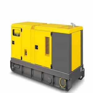 供兰州静音发电机组和甘肃移动静音发电机组优质