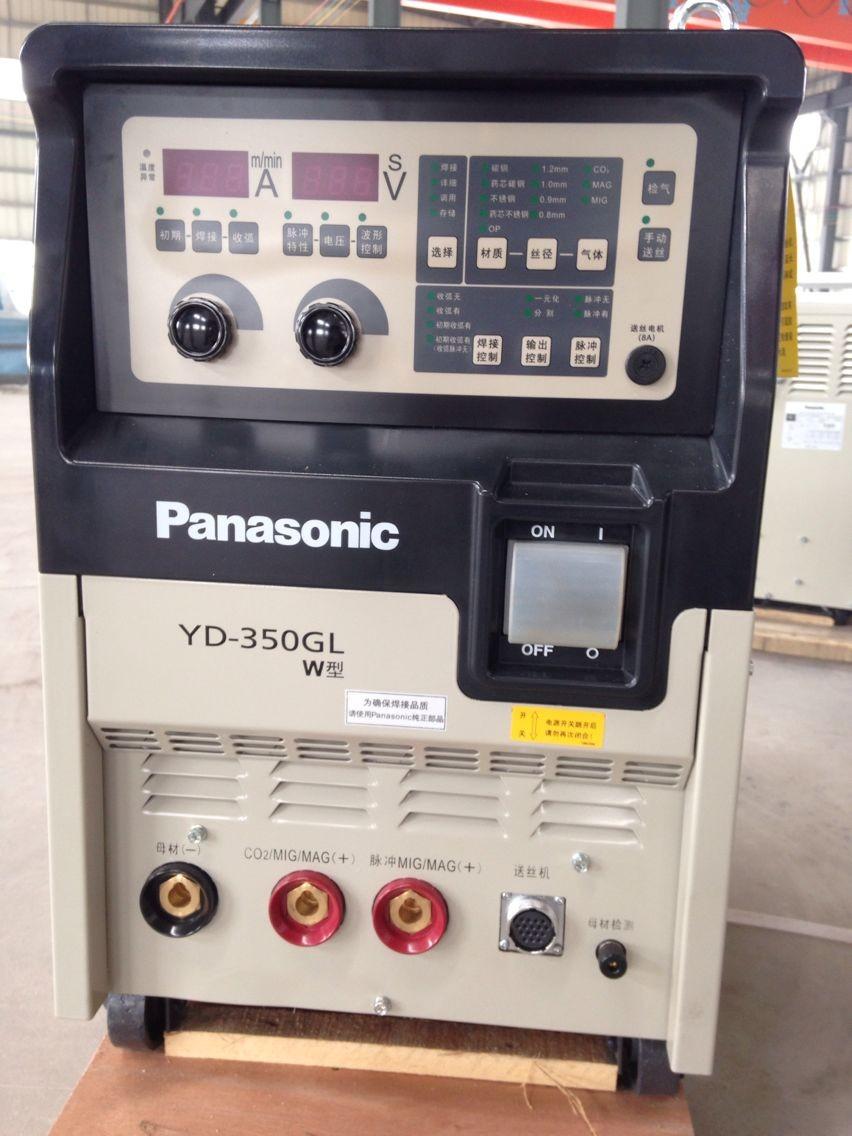 是直流焊机还是交流焊机图片