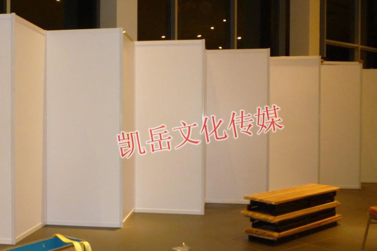 供应上海展板搭建出租-凯岳文化传媒(上海)有限公司