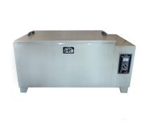 山西水泥标准养护箱生产供应商厂家