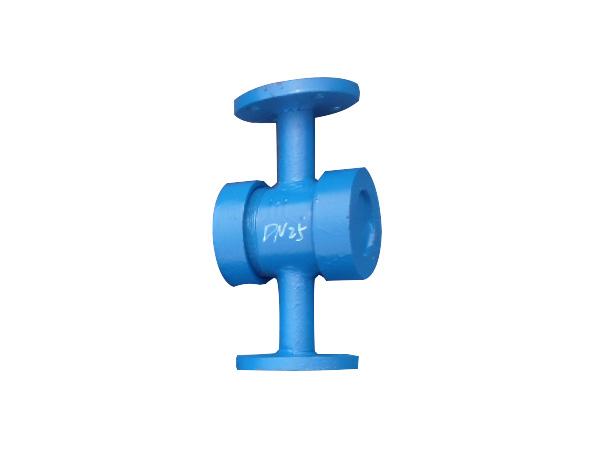 瑞海公司生产销售水流指示器可以信赖!