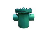 标准型号给水泵入口滤网一个多少钱?