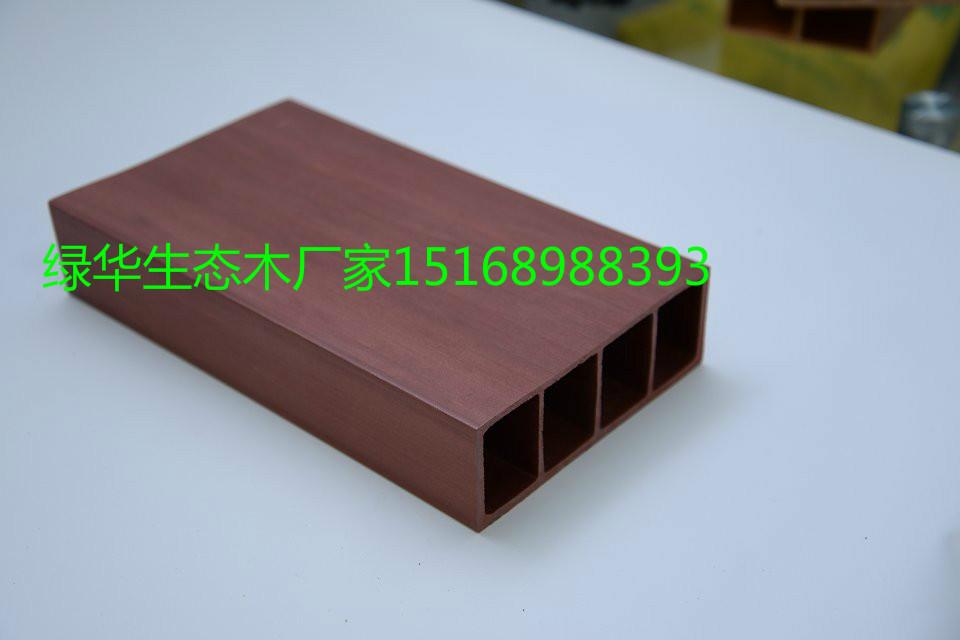 能加工成室内装饰系列的产品如:顶角线,门套线,门边线,阴角,方木,沟线