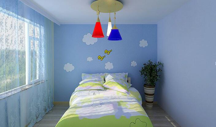 商业机会 建筑,建材 墙体材料,天花板 >> 硅藻泥,让你的卧室在夏季也