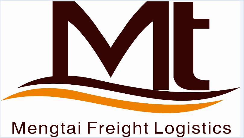 国际货运代理公司是经中国民航总局批准,工商局核准的企业,航空公司一