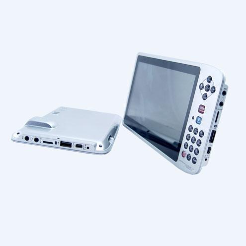 工业三防平板工业触摸平板电脑生产厂家_工业级三防平板电脑品牌制造商报价价格多少钱