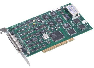 研祥工业平板电脑 在标准使用介质及条件下