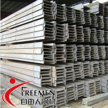 公司还经营的产品有黑角钢,槽钢,工字钢,方矩管,圆管,热板,花纹板,中