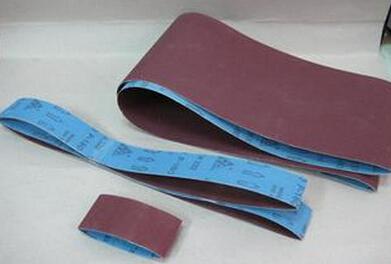 不锈钢,有色金属,黑色金属板材和叶片等复杂型面的磨削和抛光;金属和