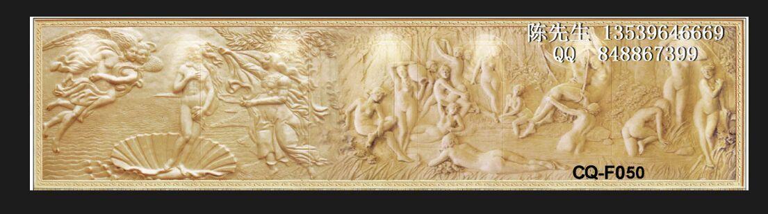 砂岩浮雕砂岩厂浮雕厂欧式浮雕欧式人物浮雕花草浮雕