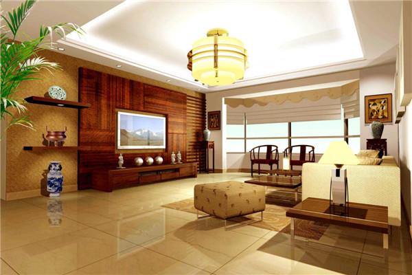 别墅装修设计价格 ,别墅设计装饰服务,住宅房屋装修价格,房屋装修设计