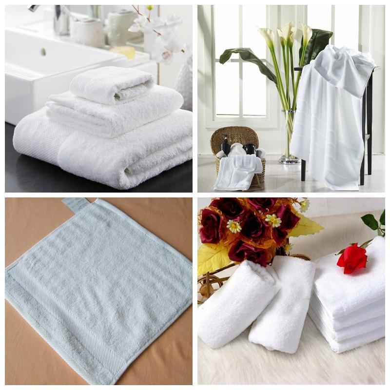 商业机会 运动,休闲 宾馆酒店用品 >> 供应巾类用品:毛巾,面巾等