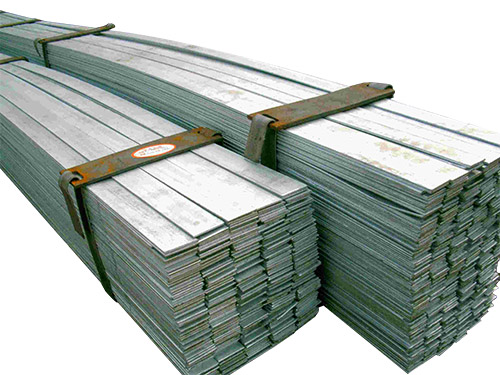 多少钱买到便宜的纵剪扁钢