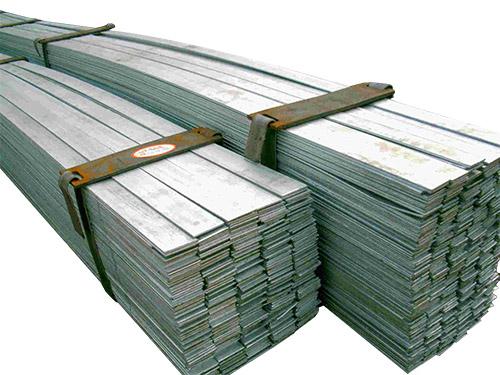 优质冷拔扁钢多少钱一吨?