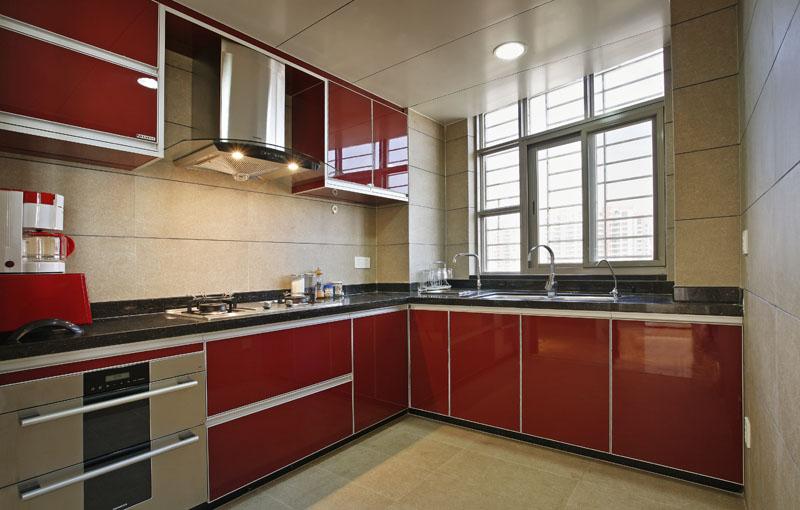 前端厨房家居设计装修800_510招聘橱柜设计图片
