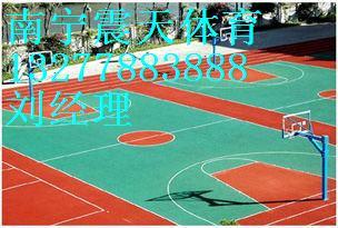 梧州篮球场塑胶地板,梧州篮球场工程预算