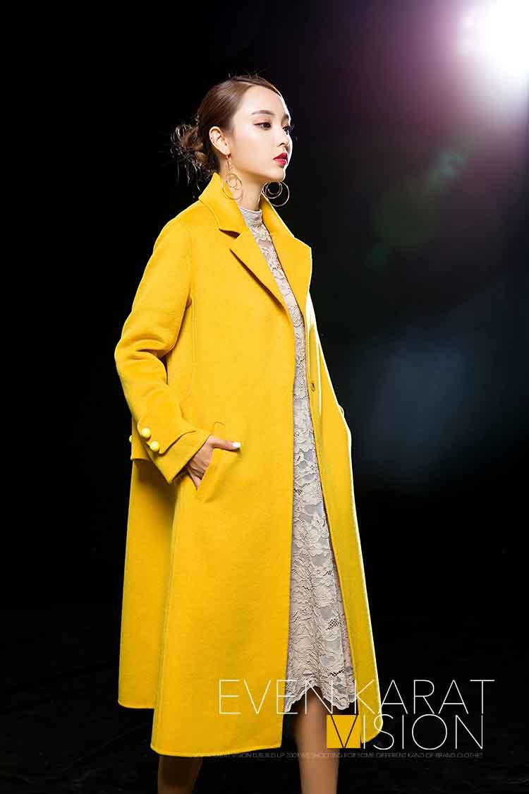 杭州淘宝女装摄影公司杭州淘宝服装摄影杭州淘宝模特拍照