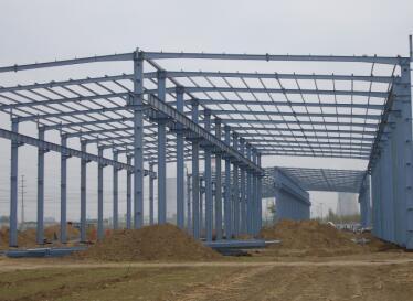 钢结构拆除,钢结构加固,钢水沟不锈钢水沟更换维修等工程.