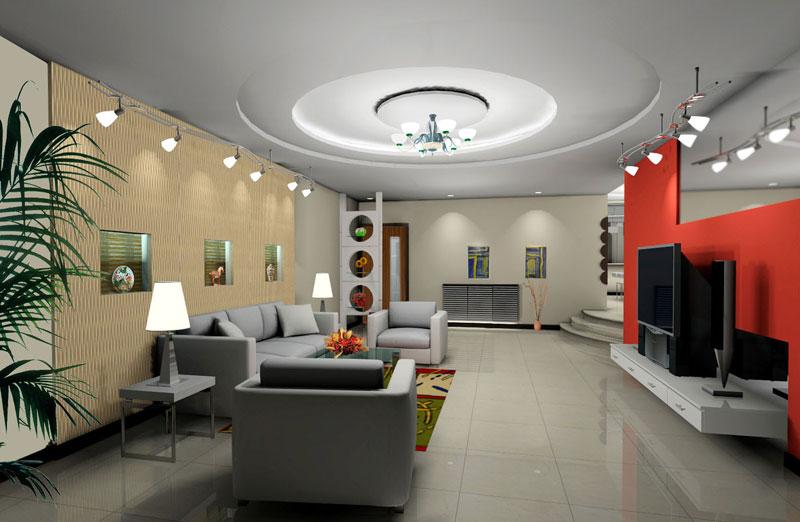 长春景都设计室内设计培训,不就业免费重学的室内设计图片