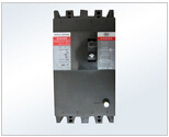 1140V漏电断路器供应厂家选第二电器厂