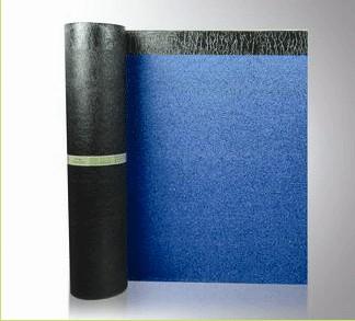沥青防水卷材价格,哪里有卖高质量的沥青防水卷材
