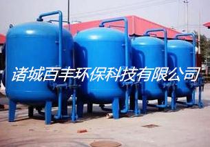 质优价廉的过滤沉淀设备,买好的来百丰。