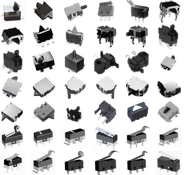 浩天电子有限公司成立于1985年,多年来始终坚持诚信做市场,客户为中心之路,经多年的努力,公司已发展成为现代型规模化生产基地;拥有产品研发、模具制造、成品组装与检测等完整的现代化企业体系。 公司的主导DC插座MINIUSB插座SMD耳机插座SMT自锁开关DIP超薄按键开关金属精密按钮开关硅胶防水轻触开关超薄小拨动开关迷你型滑动开关直键开关船型开关微动开关震动开关门锁开关检测开关等等,产品远销国内外,深受广大用户的青睐和好评。 为进一步提高产品质量,拓展企业发展方向,浩天通过了