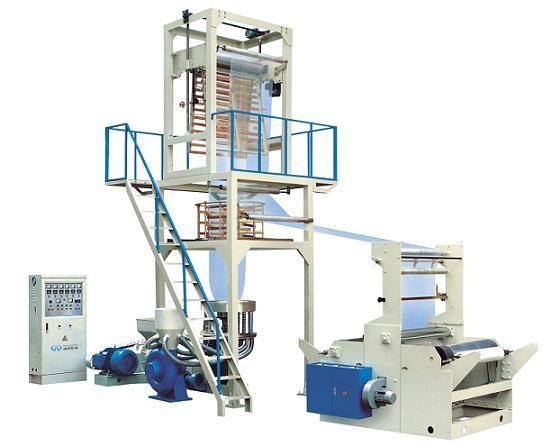 催化剂挤条机,天津大学催化剂挤条机--性能... -中国生物器材网