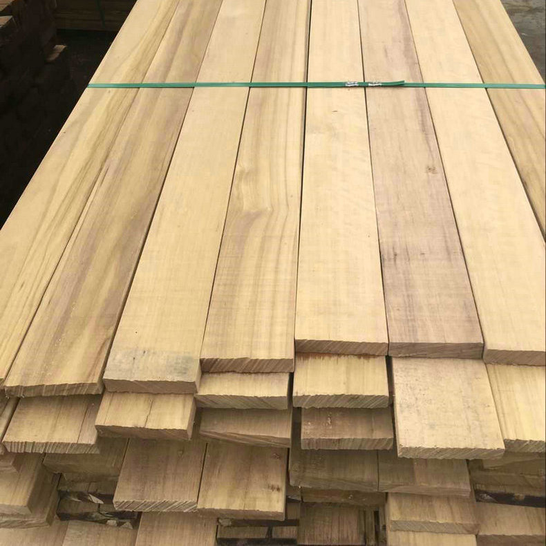 ps木板铺地素材