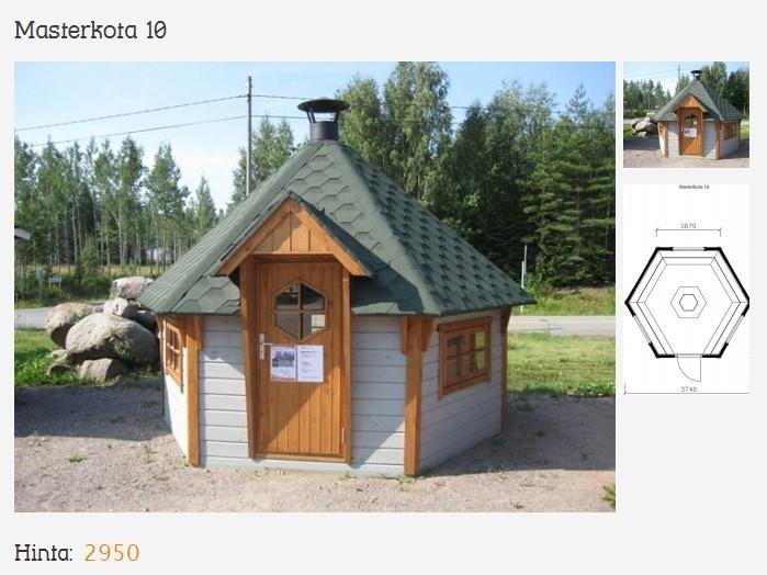 具有加拿大轻型木结构木屋设计,重木结构木屋设计,以及中国仿古木结构