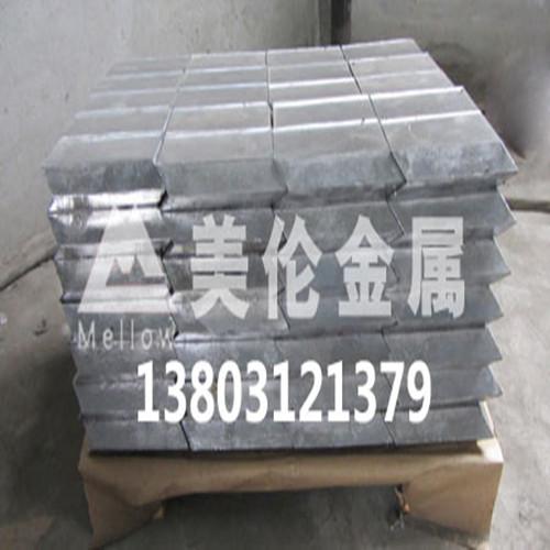 射线防护铅板供应商来美伦