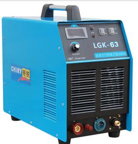 自动  控制方式 自动 类型 直流等离子焊机  *大切割厚度 18 作用原理