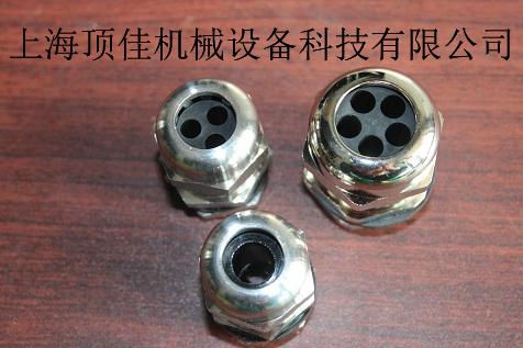 采用304不锈钢材质精制而成,本产品为多出线孔型设计,这个