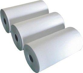 瓷白PET胶片,医用打印PET胶片,APET透明片