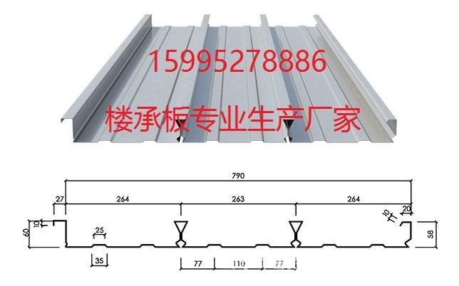 c型钢,z型钢,彩钢压型板,以及其他钢结构配件, 我公司不仅提供楼承板