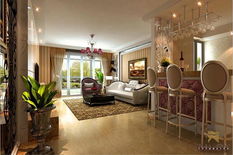南京新房装修风格公司
