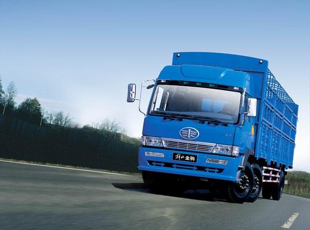 运输货物遗漏_货物运输方案_货物包装和运输方案