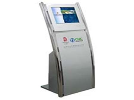 研祥工业平板电脑 55元/平方米