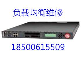 F5 3600负载均衡维修.F5 BIG-IP LTM 3600