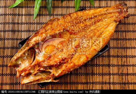 加盟醉炉烤鱼为创业致富铺平道路图片