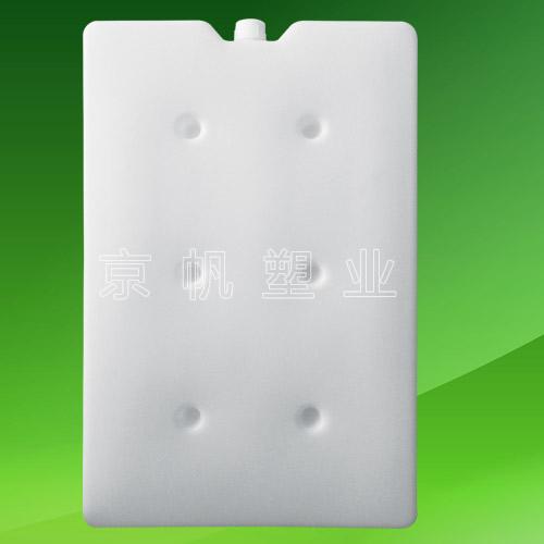 专注于生产塑料冰盒的厂家,选择京帆