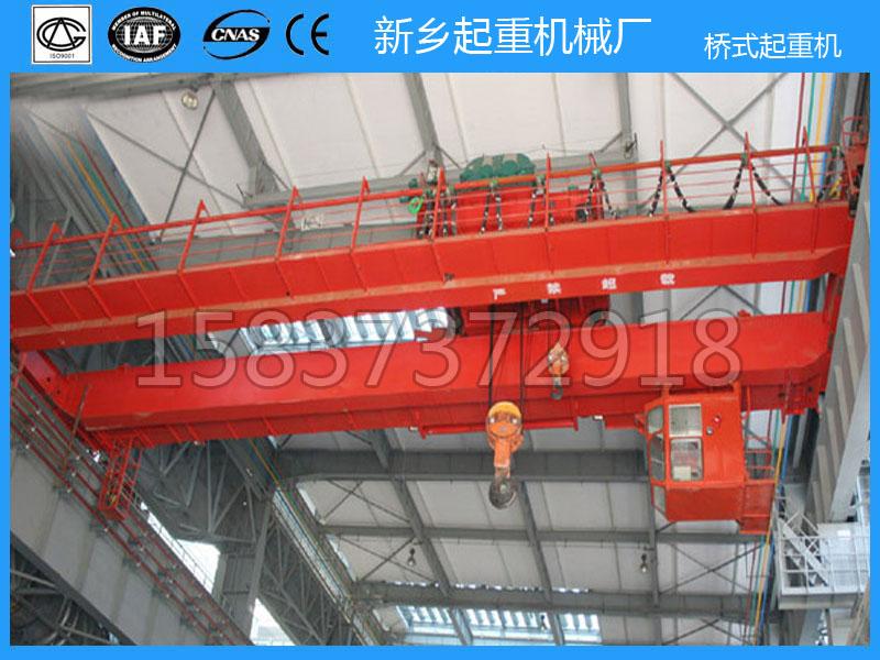 产品包括门式起重机,桥式起重机,龙门吊,行吊,起重机配件,钢丝绳加工钨钢针规电动图片